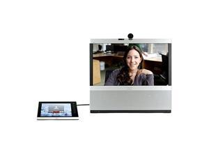 Cisco CTS-EX60-K9 TelePresence All-In-One Video Conferencing System