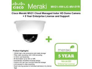 CISCO Meraki MS225-48FP-HW Cloud Managed Stackable Switching Designed for  the Branch, 740W (PoE, PoE+) - Newegg com