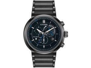 Men's Citizen Proximity Bluetooth Smart Watch BZ1005-51E