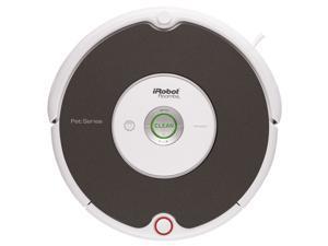 iRobot Roomba 585 Vacuum Cleaning Robot