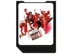 Disney Mix Clip - High School Musical 3 Soundtrack
