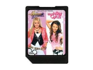 Disney Mix Clip - Hannah Montana 2