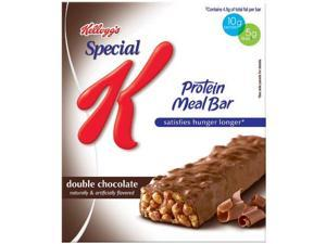 Special K Protein Meal Bar, Chocolate Peanut Butter (1.59-Ounce), 8-Count Bars