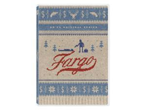 Fargo Season One