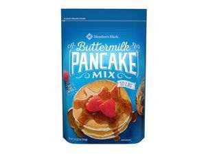 Member's Mark Buttermilk Pancake Mix (10 lbs.)