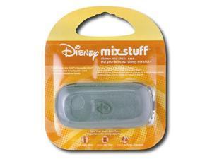 Disney Mix Case - Grey (Boy)
