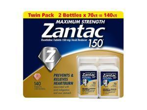 Zantac - Newegg com