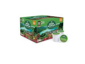Green Mountain Coffee Costa Rica Blend K-Cups (54 ct.)