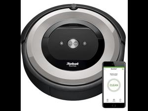 iRobot Roomba e5 Robot Vacuum
