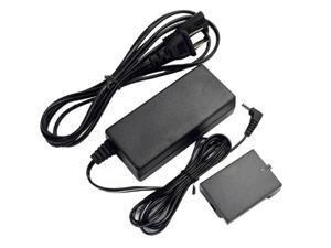 Canon ACK-E8 Replacement AC Power Adapter Kit By CS Power
