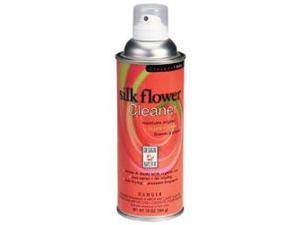 Design Master 280 Silk Flower Cleaner Spray