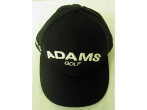 Adams Super S Fitted Hat ... 2a5993855aa