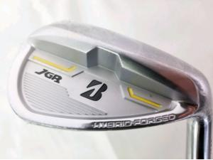 Bridgestone JGR 2017 Wedge