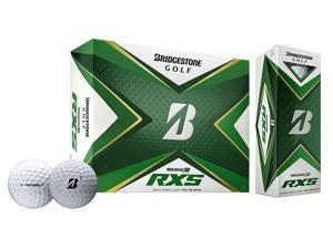 Bridgestone Tour B RXS 2020 Golf Balls