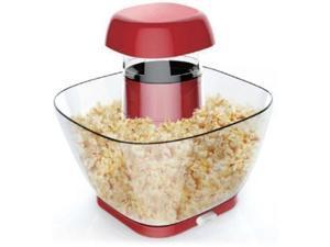 Kalorik Red Volcano Popcorn Maker