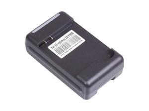 New USB Dock Wall Battery Charger For LG Optimus 2X