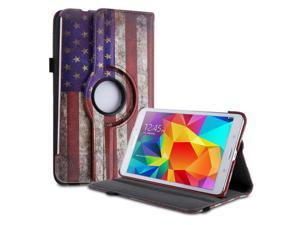 Tablets & E-books Case Computer & Office Case For Samsung Galaxy Tab 4 8.0 Sm-t330 T331 Soft Tpu Cover For 8.0inch Samsung Sm-t330 Sm-t331 Tablet Cases Shell+gift