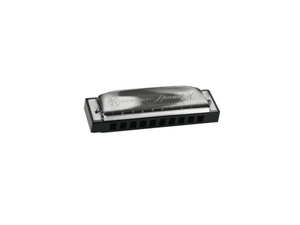 Hohner Harmonica -  Special 20  - Key Of D