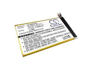 """26S1001 58-000035 Battery for Amazon Kindle Fire HD 7"""" X43Z60 Tablet"""