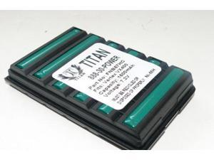 Tank  Battery For VERTEX FNB-64 battery  FOR VX-150 VX-150A VX-160