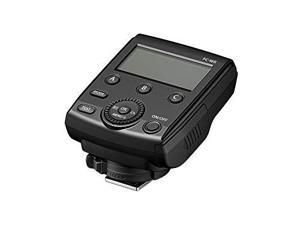 Olympus FC-WR Wireless Radiowave Flash Commander