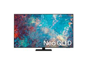 "Samsung QN75QN85A 75"" Neo QLED 4K Smart TV"