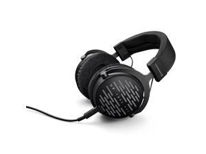 Beyerdynamic DT 1990 PRO (710490) Tesla Studio Reference Over Ear Headphones (Open)