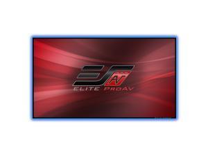Elite Screens Aeon CLR? Series