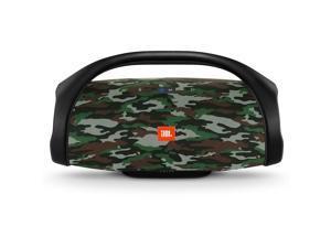 2Boom BT422W Boom Go Portable Bluetooth Speaker (white) - Newegg com