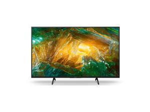 Sony XBR75X800H 75 inch Smart 4K UHD HDR TV