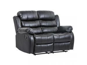 Sofa Recliner Sofa Set Reclining Chair Sectional Love Seat for Living Room