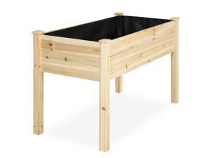 Planters & Window Boxes - Newegg com