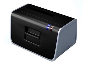 """Sedna - USB 2.0  2.5/3.5"""" HDD Docking - Easy Eject"""