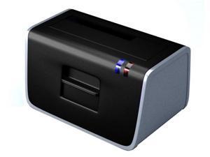 "SEDNA - USB 2.0 / eSATA  2.5/3.5"" Hdd Docking - Easy Eject"