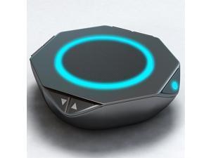 SEDNA SE-BT-SPP-02 Bluetooth  USB Hands Free Speaker Phone, Conference Speaker / Recorder / Music Player
