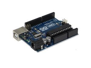Arduino URO R3 Development Board