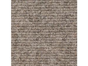 Indoor/Outdoor Carpet - Brown - 6' x 10'
