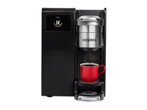 Keurig K-3500 Commercial Maker Capsule Coffee Machine