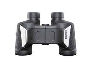 Bushnell BS1735 Spectator Sport 7x 35mm Binoculars