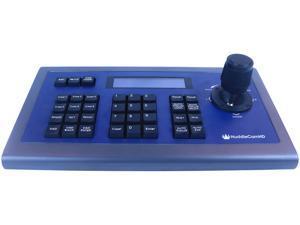 HuddleCamHD Joystick Serial Controller (3rd Generation)