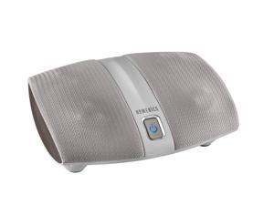 Homedics Shiatsu Select Foot Massager with Heat
