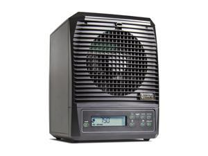 GreenTech pureAir 3000 Whole Home Air Purifier