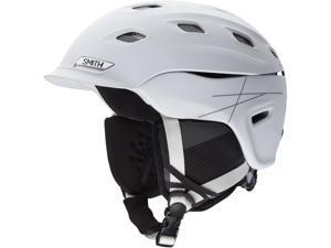 e85b5b867ee05 Smith Optics Vantage Winter Snow Helmet ...