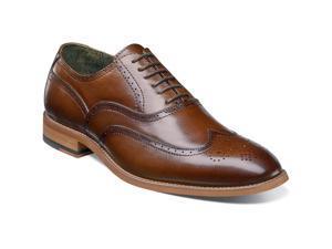 b107b78f55d Shoes - Newegg.com