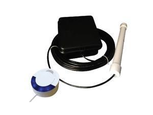 Dakota Alert DCPA-4K Driveway Probe Alert Alarm Kit