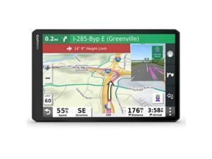 Garmin dezl OTR1000, 10-inch GPS Truck Navigator  (010-02315-00)