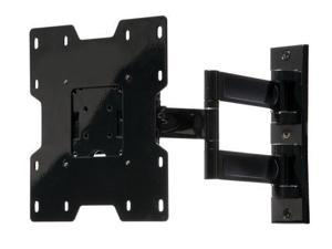 Peerless PA740 Articulating Wall Mount