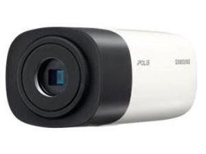 Samsung SNB-6004 Full HD 1080p Network Camera