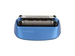 Braun 40B Replacement Cassette For CT2cc Shaver Model