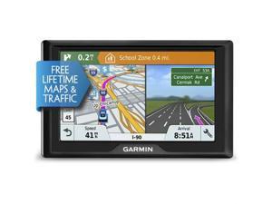 Garmin Drive 51LMT-S US And Canada Garmin Drive 51LMT-S US And Canada